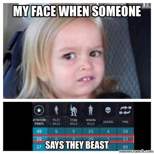 Chloe Memes