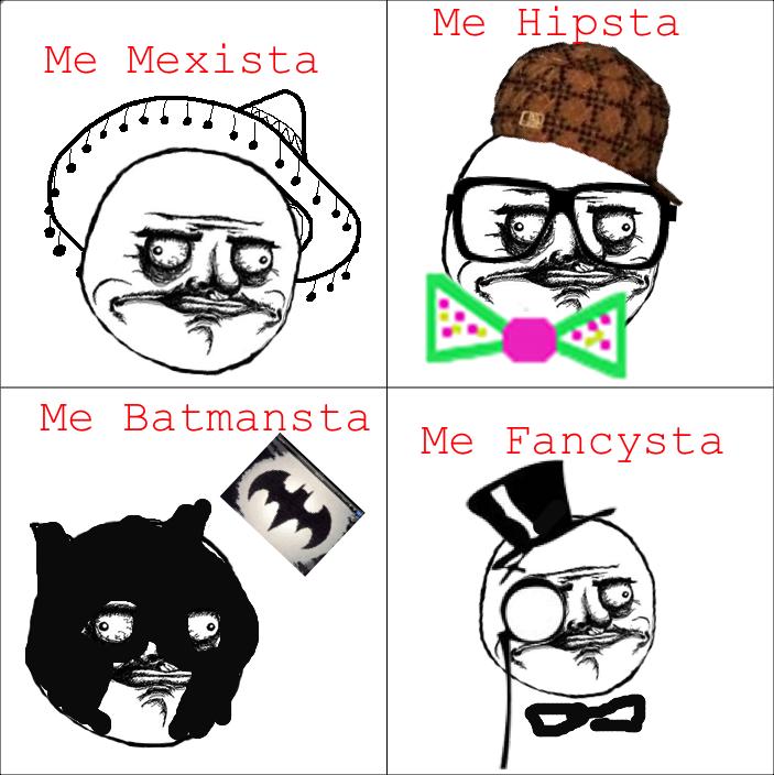 Funny me gusta Memes