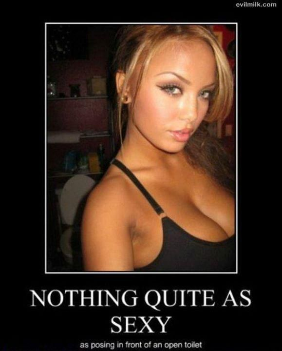 Girls posters funny motivational