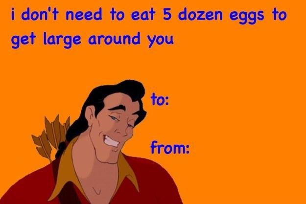 Dirty Valentines Day Meme Cards Valentine Gift Ideas