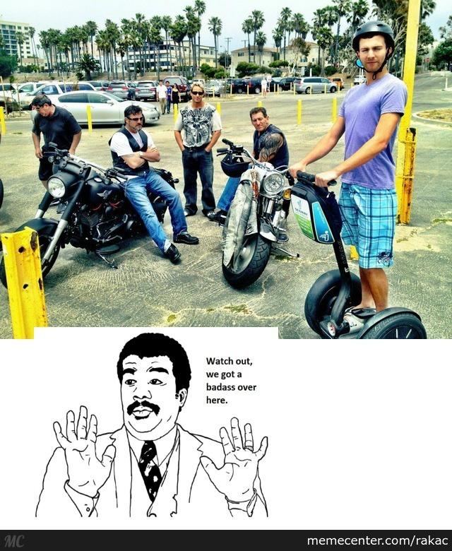 Funny Harley Davidson Memes