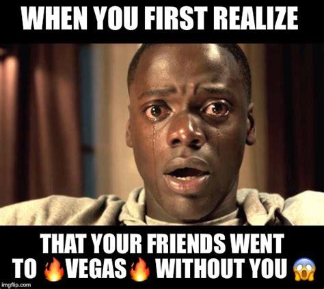 Vegas Memes