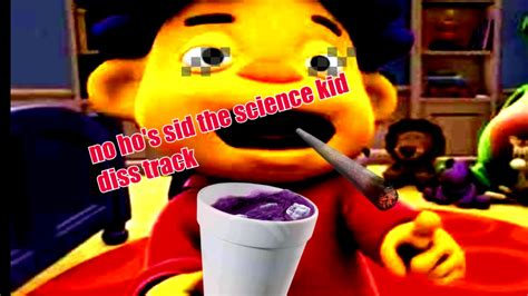 Sid the science kid Memes