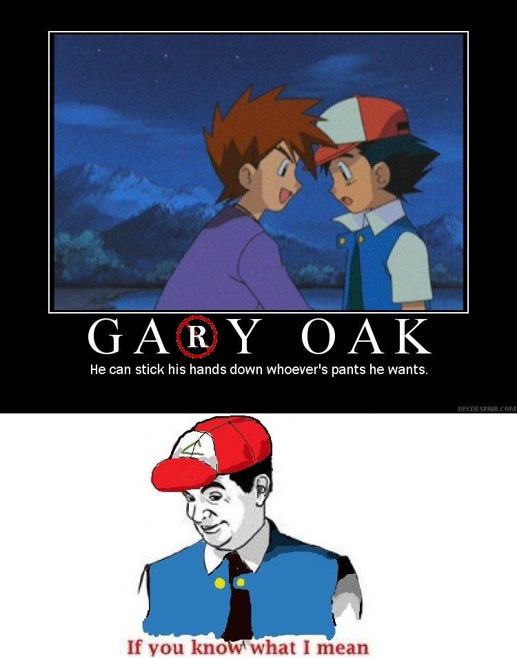 Yes Funny pokemon memes ash