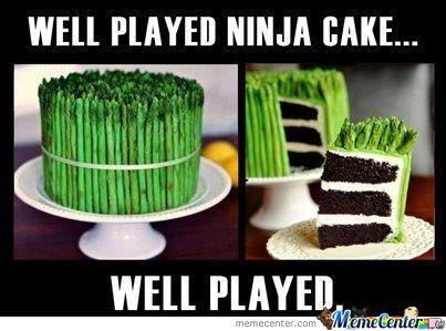 Funny Organic Food Memes Organic Food