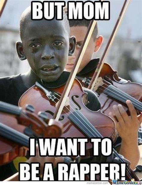 Violin Memes