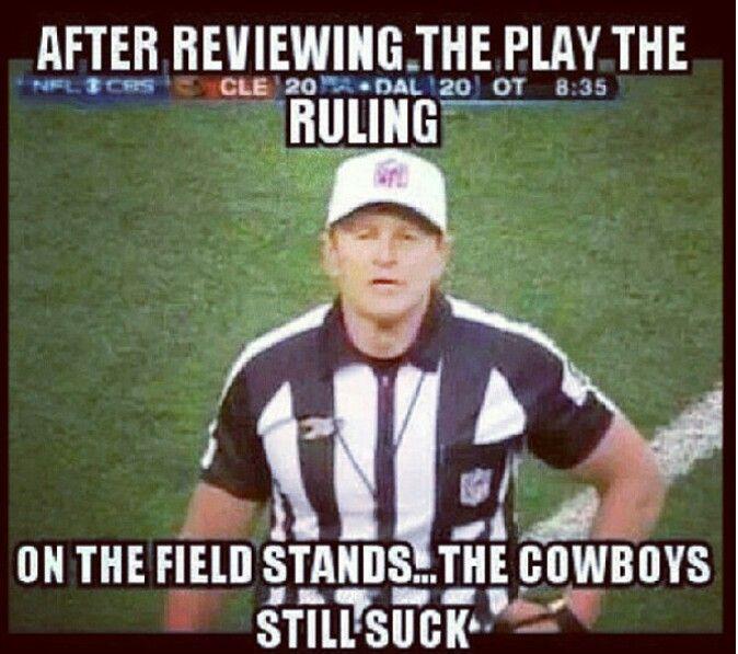 Broncos Vs Cowboys Memes