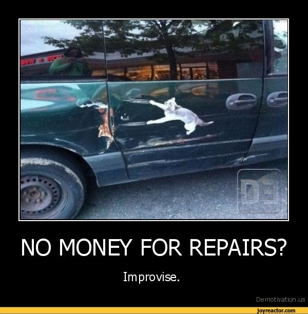 Collision Auto Repair >> Body shop Memes