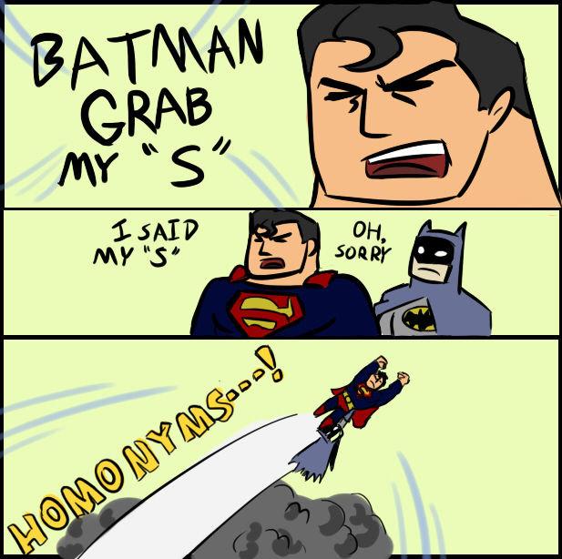 Batman cartoon Memes