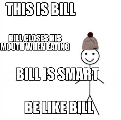 smart mouth memes