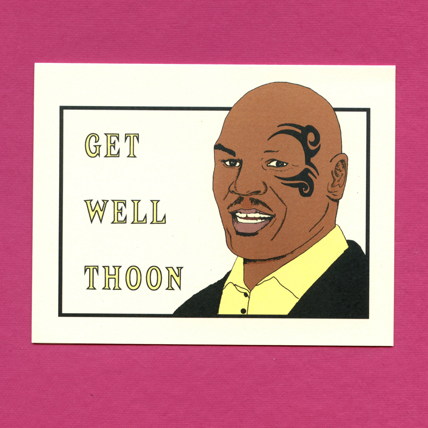Funny Get Well Cards What Else You Enjoy Funny Get Well Card Funny