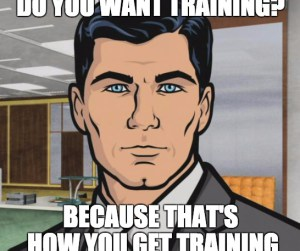 Welcome to the team Memes
