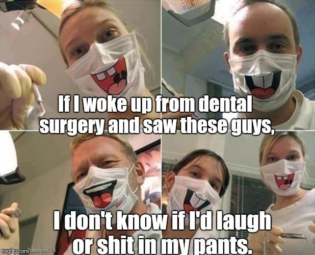 Funny Surgery Memes