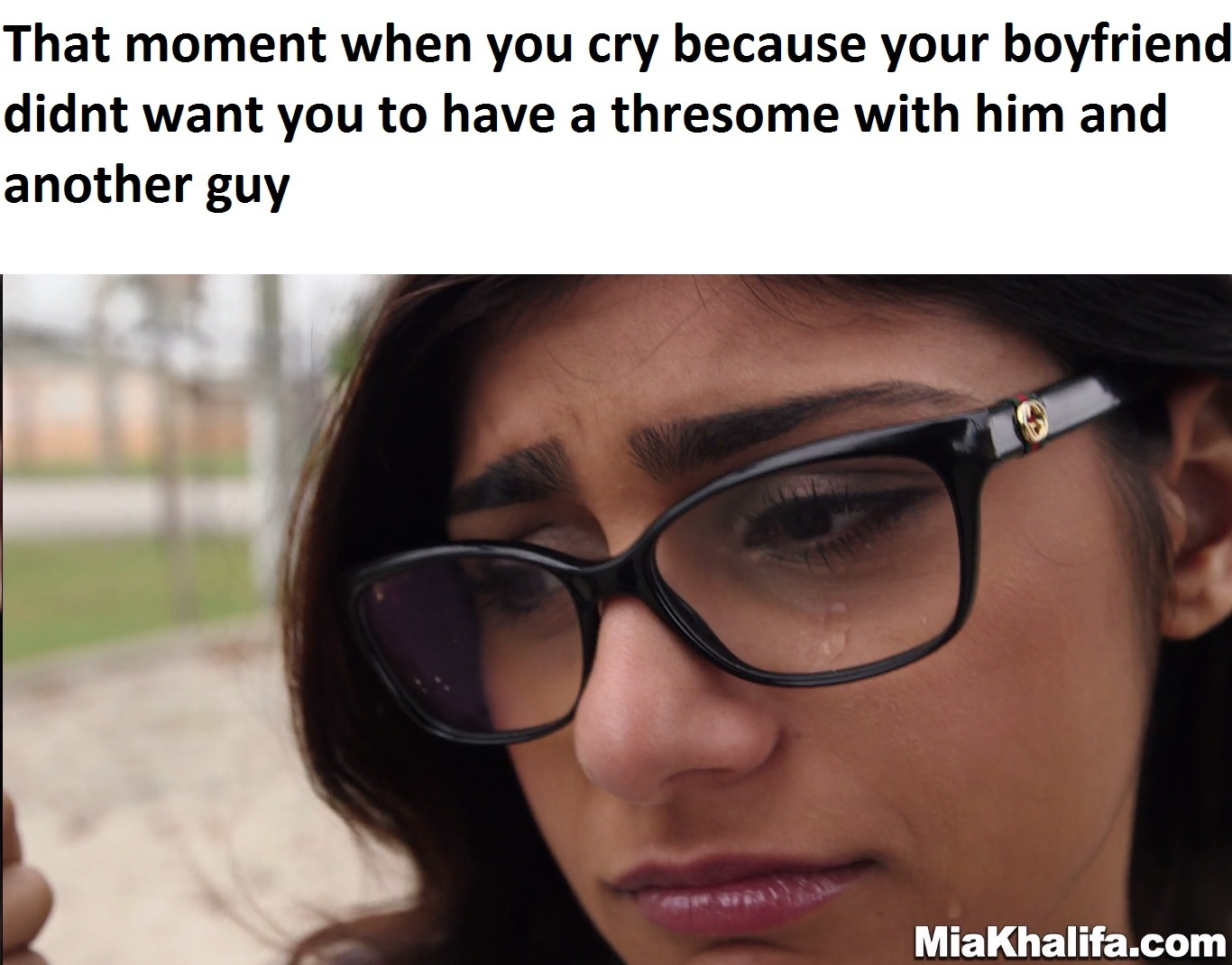 Mia Khalifa Memes