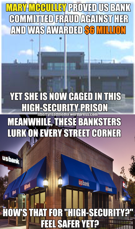 West Virginia Memes