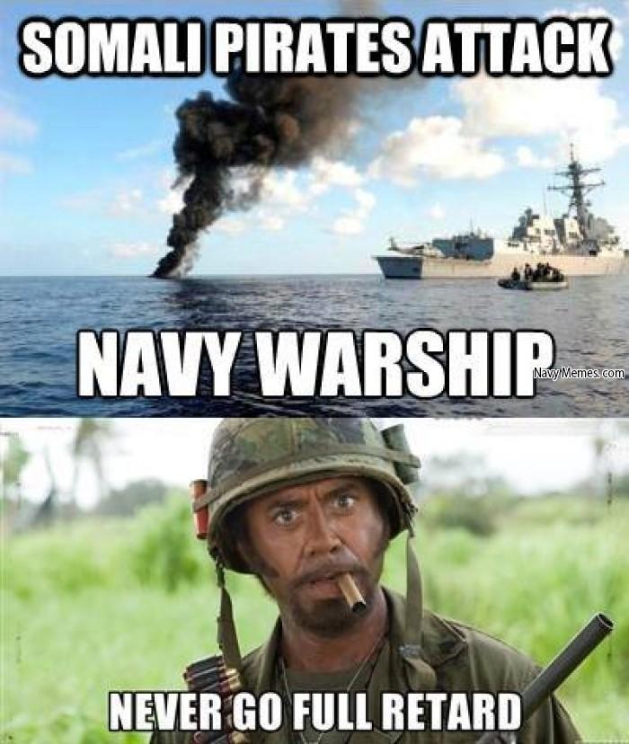 Funny somali Memes
