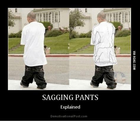 Baggy pants Memes