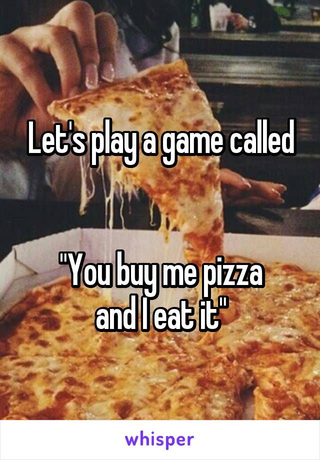 Funny Pizza Memes