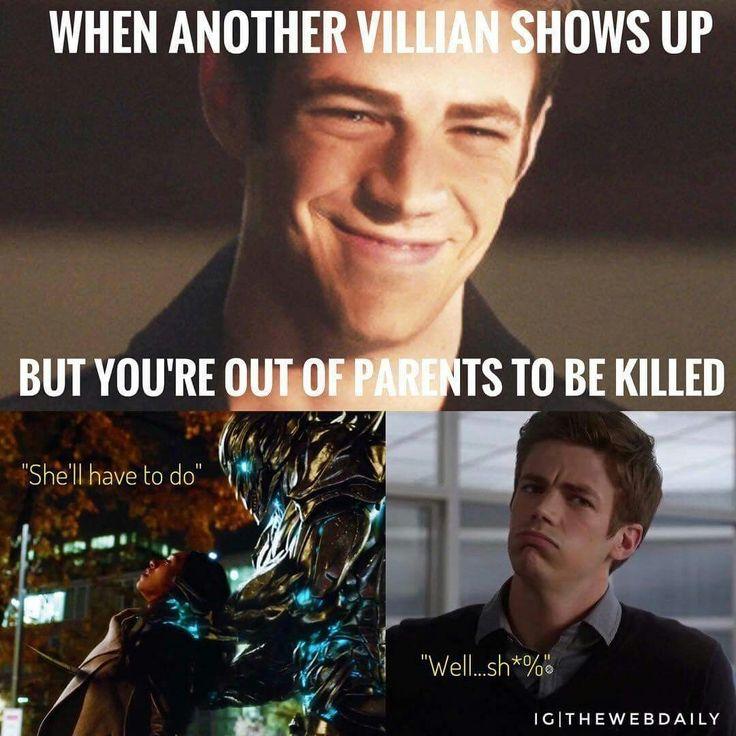Funny Flash Memes