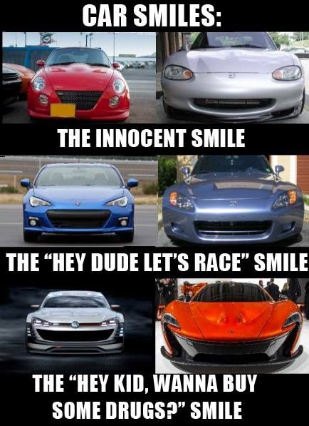 Image Of Car Happy Birthday Meme Happy Birthday Race Car Happy