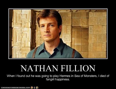 Nathan Memes