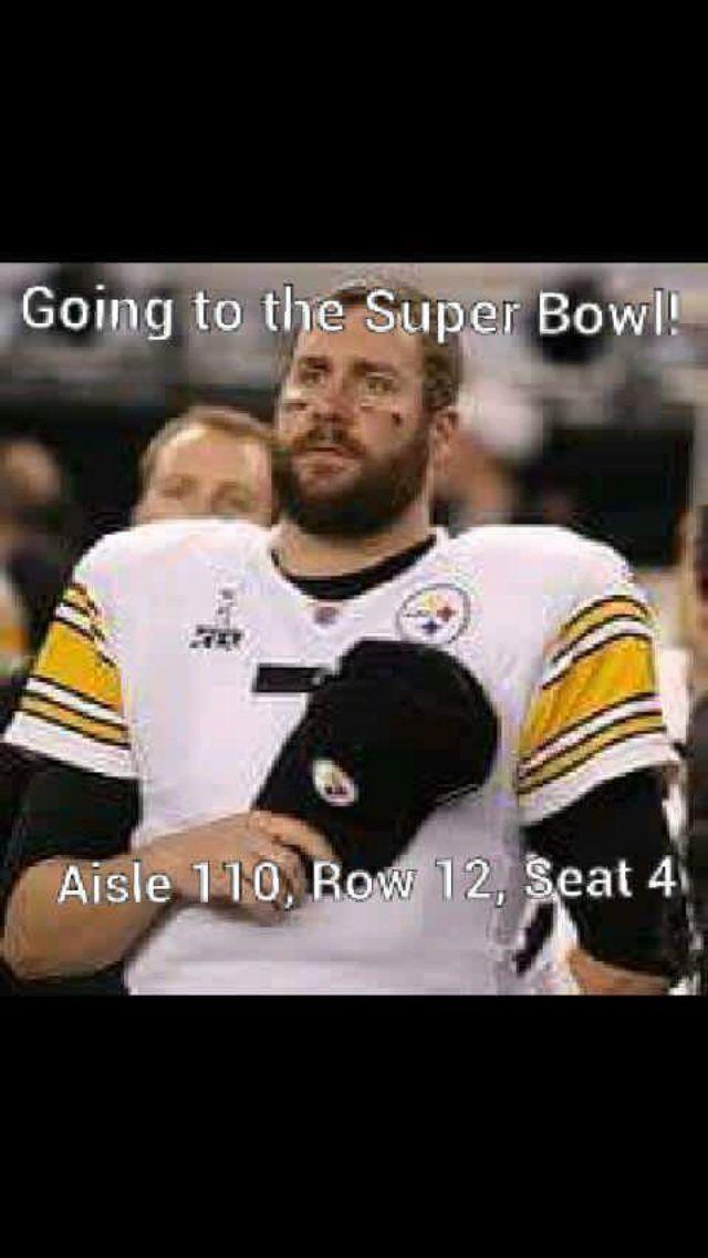 Steelers Choke Memes