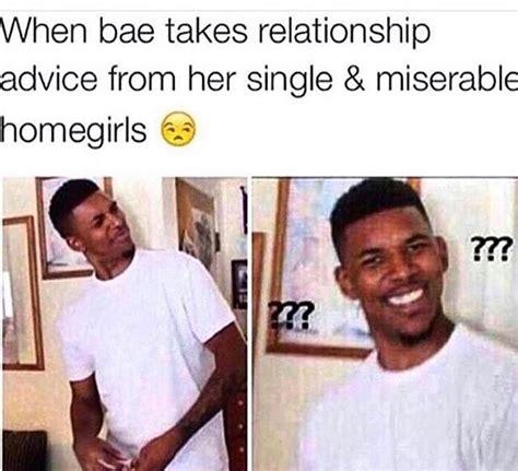 Confused guy Memes