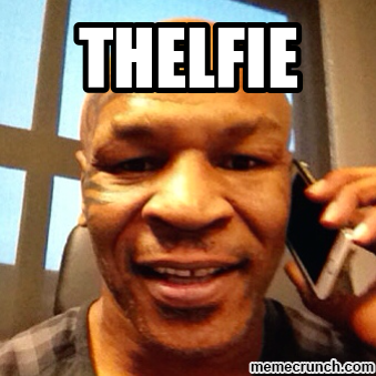 Mike Tyson Memes We have all the memes a person could wish for if they are can we get a press release statement from tyson himself, on the matter? mike tyson memes