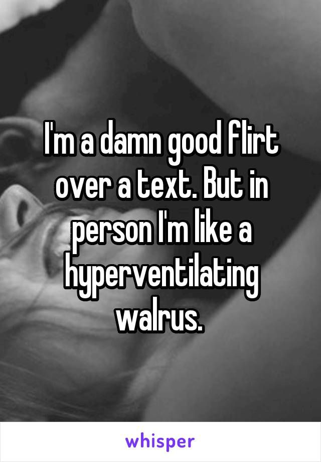 flirting meme awkward quotes images pictures without