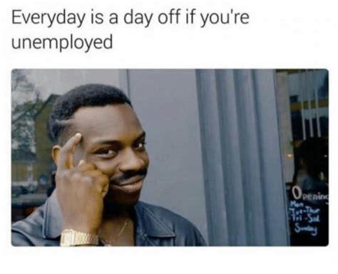 Jobless Memes
