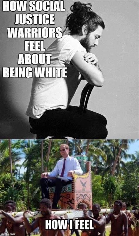 Social justice warrior Memes