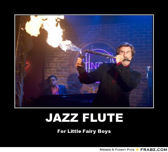Jazz Memes