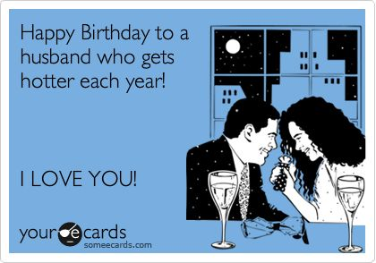 Funny Husband Memes Happy Birthday Wishesgreeting