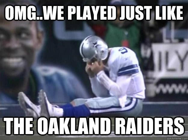 Anti Raiders Memes