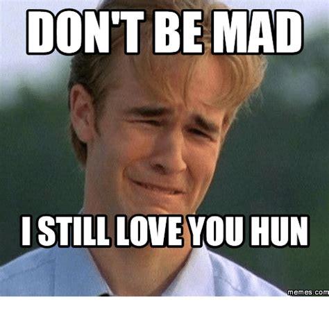 pic I Still Love You Meme Original i still love you memes