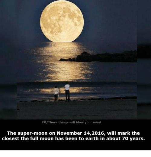 Full Moon Friday The 13th Meme Teacher