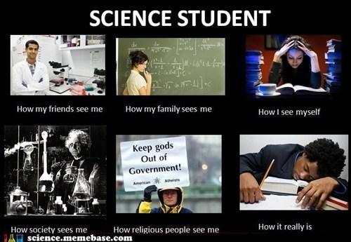 Commerce Student Vs Engineering Student Steemit