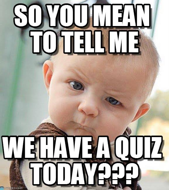 36 Questions to Bring You Closer Together  Psychology Today