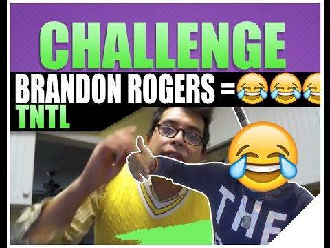 Brandon rogers Memes