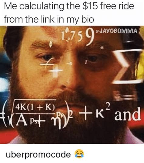 25 Best Memes About Let Down: Calculating Math Memes
