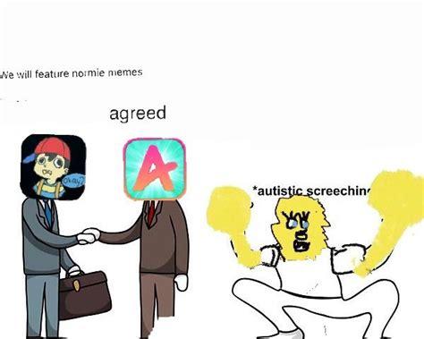 Ameno Memes