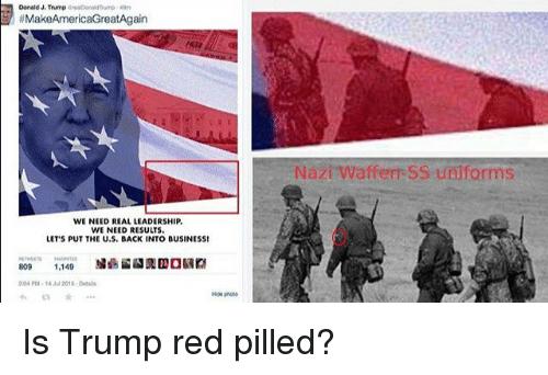 Jew Detector: Waffen Ss Memes