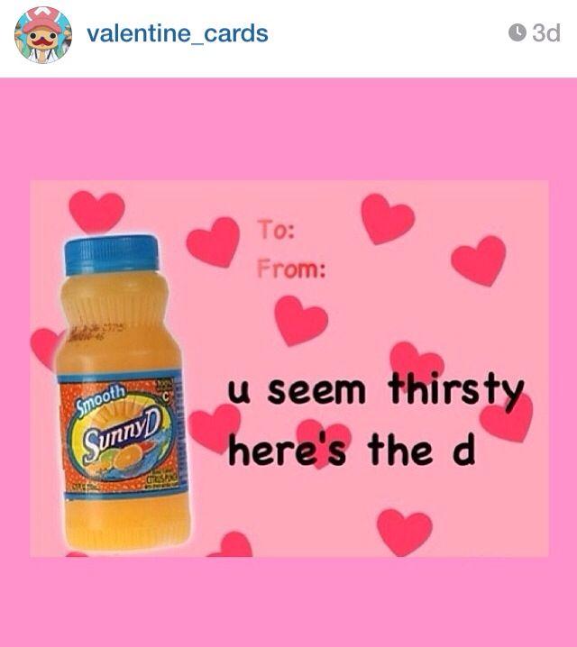 Naughty Valentines Memes