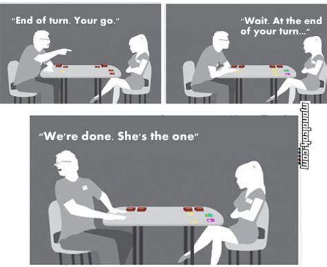 snelheid dating stats