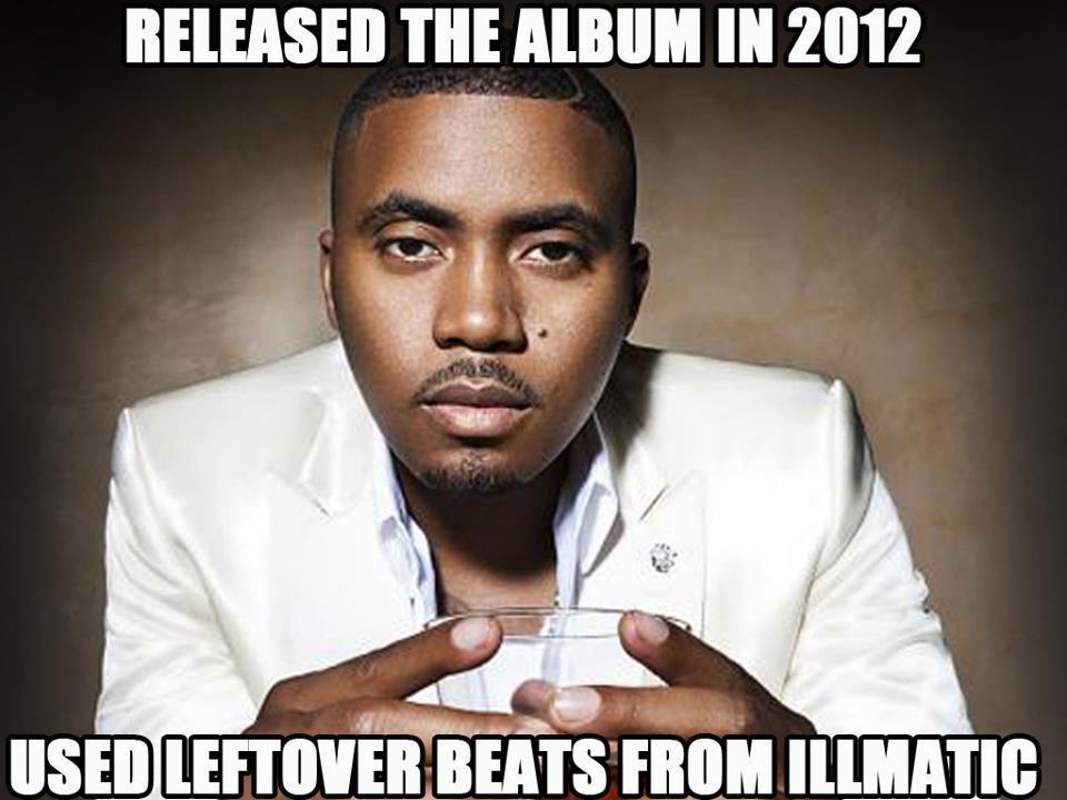 Funny Rap Memes