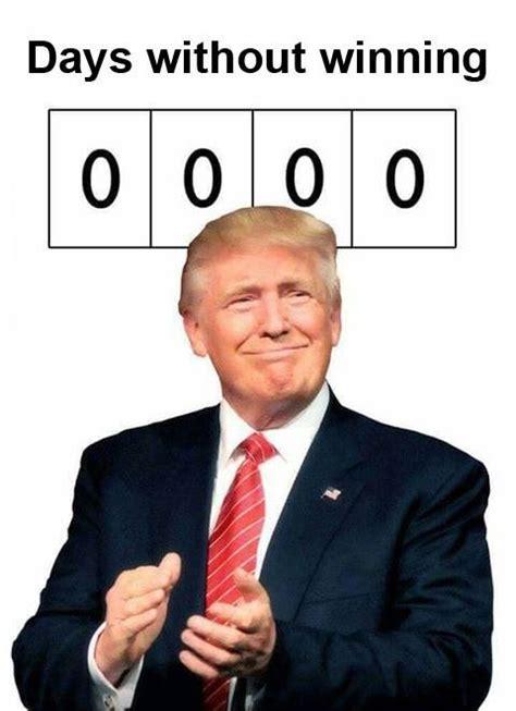 Trump Winner Memes