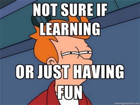 Learning Memes Последние твиты от learning, yay! learning memes