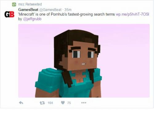 Minecraft Dank Memes