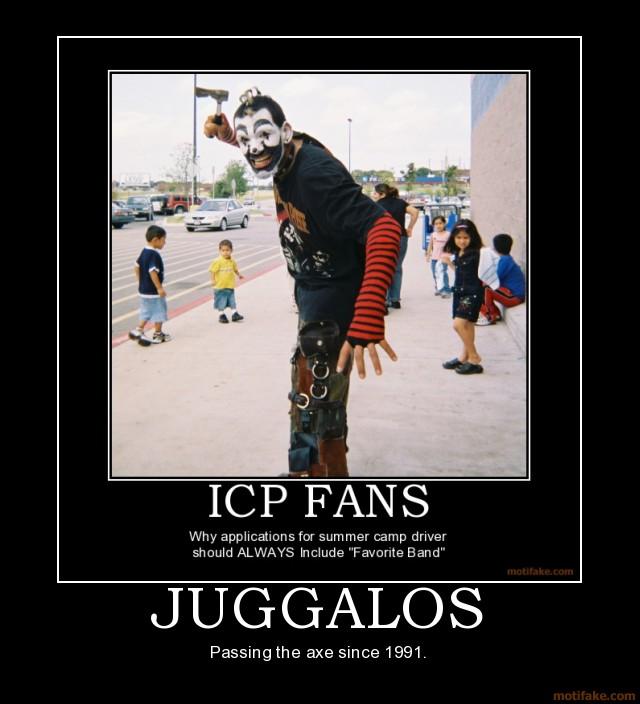 Icp Memes