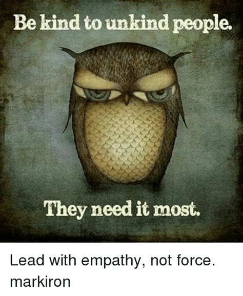 Empathy Memes